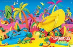anuncio havaianas 01