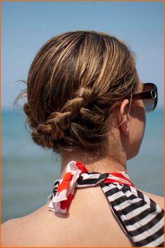 6 Beach Vacation Hairstyles 2017 That Never Failed  http://www.hairpediaclub.com/beach-vacation-hairstyles-2017-never-failed.html  #Beach #Vacation #Hairstyles #Hairstyle2017 #Hair #LongHair