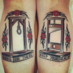 """396 Likes, 6 Comments - Tweet @ChickAndTheDead (@chickandthedead) on Instagram: """"I need these @josh_todaro tattoos in my life but if he's in Australia.... maybe @frankcarter23…"""""""