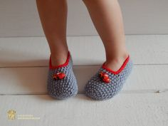 EXCLUSIVE72 - 457 by VALENTINA SHIROKOVSKIKH on Etsy
