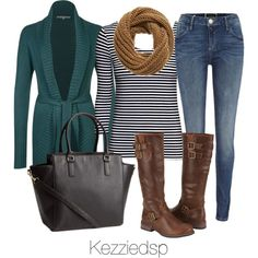 """Untitled #1749"" by kezziedsp on Polyvore"