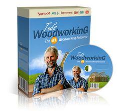 Trabajar la madera con las manos