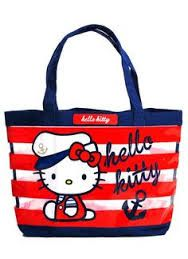 Image result for Sailor Hello kitty