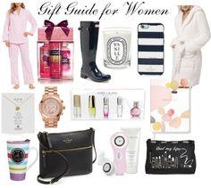 Gift Guide for Women http://www.kaikaibrai.com/life-style/our-gift-guide-for-women/ #giftguide #blackfriday #giftsforwomen
