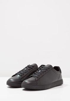 bestil Clae BRADLEY - Sneakers - black full til kr 999,00 (14-09-17). Køb hos Zalando og få gratis levering.