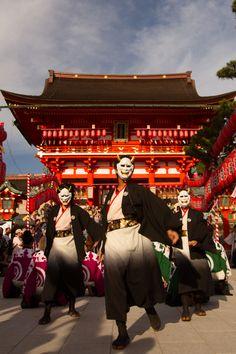 Japanese Culture, Japanese Art, The Last Avatar, Matsuri Festival, Japanese Festival, Japanese Landscape, Japan Photo, Environment Concept, Kyoto Japan