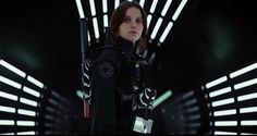Star Wars Rogue One Cast: 5 Most Special Characters - http://www.australianetworknews.com/star-wars-rogue-one-cast-5-most-special-characters/