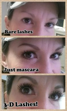 Check out my blog to learn more about this & to purchase it or be on my team! | Younique Moodstruck 3D Fiber Lashes | 3D FIber Lashes | 3D Mascara | Younique Products | Mascara | Makeup | Best Makeup | Best Mascara | All Natural | Hypoallergenic | No Animal Testing | Amazing Eyes | Love | Makeup Envy | Long Lashes | The House Candy | House Candy http://myyouniquelook.com