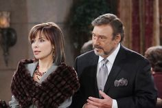 Kate and Stefano #State #Days of our Lives