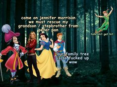 once upon a time tumblr - Google Search