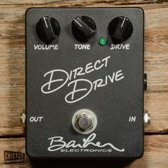 Barber Direct Drive : barber direct drive used more barbers barber direct products 1 repin