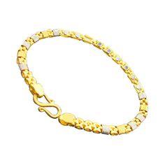 Men's Jewellery and Bracelet #men'sfashion #jewellery #gold