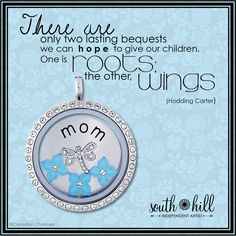 I designed this locket with my Mom in mind. She loved blue and I think she would have loved this. I miss her everyday. #missingmom #shdcharmedlife #shdinspire #wishyouwerehere #motherlessdaughters