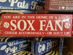 That's right!  - We need this for our home :)