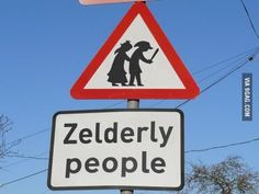 I want this sign outside our house when we are older....