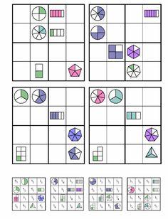 14 Mejores Imagenes De Juegos Learning Math Games Y Math Activities