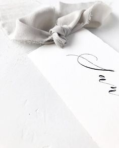 Daydreaming lately about what is coming to Pink Letters Calligraphy I would love to hear your input if you feel like taking the time you could go to my stories and see the polls I will be posting during the weekend. I appreciate you being here know you are the BEST!