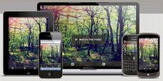 26 Best Responsive jQuery Image Slider Plugins & Tutorials