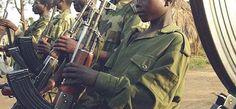 Filho de refugiados angolanos forçados a juntar-se aos rebeldes da R.D.C  http://angorussia.com/noticias/filho-refugiados-angolanos-forcados-juntar-aos-rebeldes-da-r-d-c/