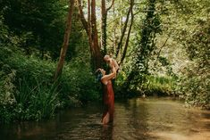 Babes in the River @ Dimples and Daisies Photography Dimples, Daisies, Photoshoot, River, Photography, Dress, Margaritas, Photograph, Dresses