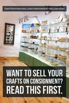 Selling Crafts Online, Craft Online, Selling Art, Craft Business, Business Design, Creative Business, Best Business Ideas, Business Tips, Business Opportunities