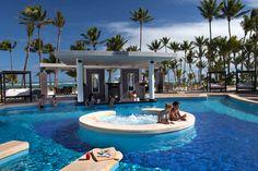 BRAND NEW! Hotel Riu Palace Bavaro - All-Inclusive in Dominican Republic!