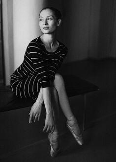 #RussianBalletSeasons #theatre #director of #RBST #ballettheatre  #EkaterinaCherkasova #ballet #join the #beauty #point #dancer #ballerina #design by #Ekaterina #Cherkasova #balletlovers #moscowballet #tutu #aroundballet #wonder in every #movement