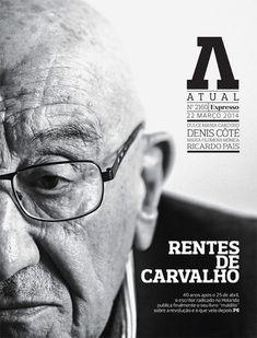 Rentes de Carvalho