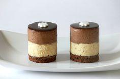 Cheesecakes, Desserts, Food, Tailgate Desserts, Deserts, Essen, Cheesecake, Postres, Meals