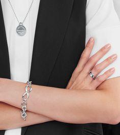 Pin 152489137356867695 Tiffany 1837 Ring