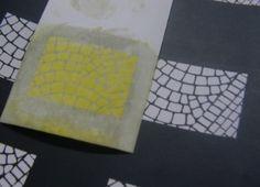 タミヤの光硬化パテ