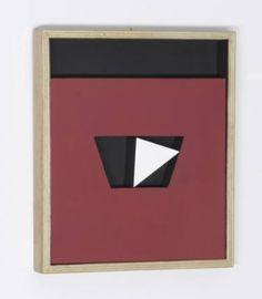 "Saatchi Art Artist Manuel Izquierdo; Sculpture, ""INTERACTIVE MOBILE 3D nº 60, position A"" #art"