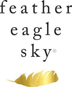 Sun Face Protect — Feather Eagle Sky