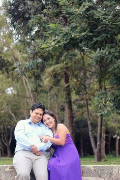 Eternal Fotografia Artistica: Sesión Pre-Boda Gianina y Camilo