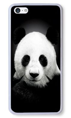 Cunghe Art Custom Designed White PC Hard Phone Cover Case For iPhone 5C With Black And White Panda Phone Case https://www.amazon.com/Cunghe-Art-Custom-Designed-iPhone/dp/B015XIIIV6/ref=sr_1_2283?s=wireless&srs=13614167011&ie=UTF8&qid=1467366872&sr=1-2283&keywords=iphone+5c https://www.amazon.com/s/ref=sr_pg_96?srs=13614167011&rh=n%3A2335752011%2Cn%3A%212335753011%2Cn%3A2407760011%2Ck%3Aiphone+5c&page=96&keywords=iphone+5c&ie=UTF8&qid=1467366378&lo=none