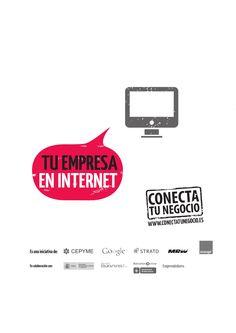 tu-empresa-en-internet-1 by Digital Pymes via Slideshare