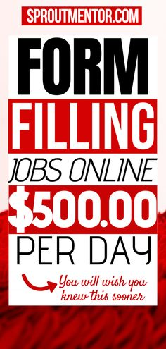 Home Based Work, Legit Work From Home, Work From Home Jobs, Earn Money From Home, Way To Make Money, Make Money Online, New Job Vacancies, Work From Home Opportunities, Employment Opportunities