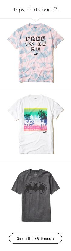 """""""- tops, shirts part 2 -"""" by queerlillady ❤ liked on Polyvore featuring men's fashion, men's clothing, men's shirts, men's t-shirts, tops, men tops/outerwear, shirts, tops/outerwear, pink and mens crew neck t shirts"""
