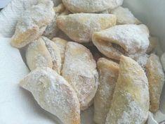 Hungarian Desserts, Bread, Recipes, Dios, Advent Calenders, Bakken, Brot, Baking