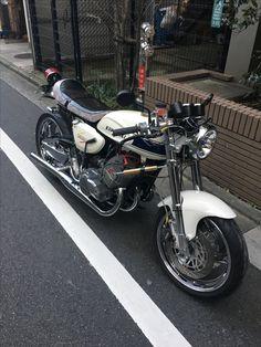 500ss  kawasaki