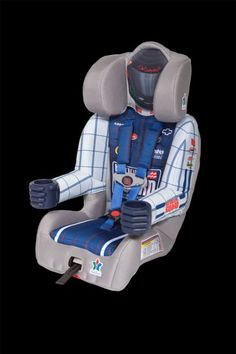 Can A 3 Year Old Sit In A Booster Seat >> 1000+ images about KIDSEmbrace on Pinterest | Car seats, Dora the explorer and Spongebob squarepants
