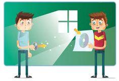 Actividades para Educación Infantil: experimentos