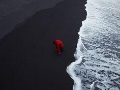 Naturally By Bertil Nilsson | Yatzer