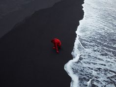 Bertil Nilsson // Naturally #photographicseries