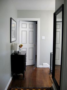 Seven Cheap Ways To Crisp Up A Room | Young House Love