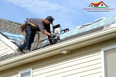 Whether You Need An Emergency Roofing Repair A Rebuild Re
