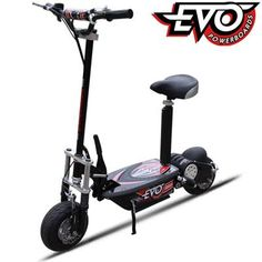 Scan For Unlimited Active EVO Scooters Coupons, Voucher Codes, Promo Codes and Attractive Offers At Dealsbar.co.uk & Get Amazing Discount On Your Purchase In 2017.