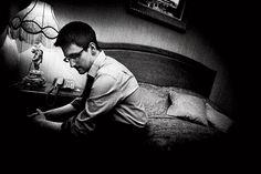 Edward Snowden revela por que divulgou dados confidenciais do governo americano; assista