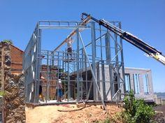 steel frame minha casa container 29