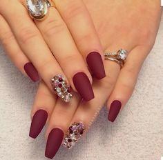 Nail art tumblr nails pinterest prinsesfo Choice Image